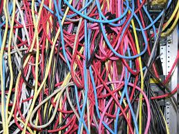 Fine Wiring Closet Best Practices Teck Guru Wiring Cloud Usnesfoxcilixyz